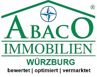 Immobilienmakler Wuerzburg