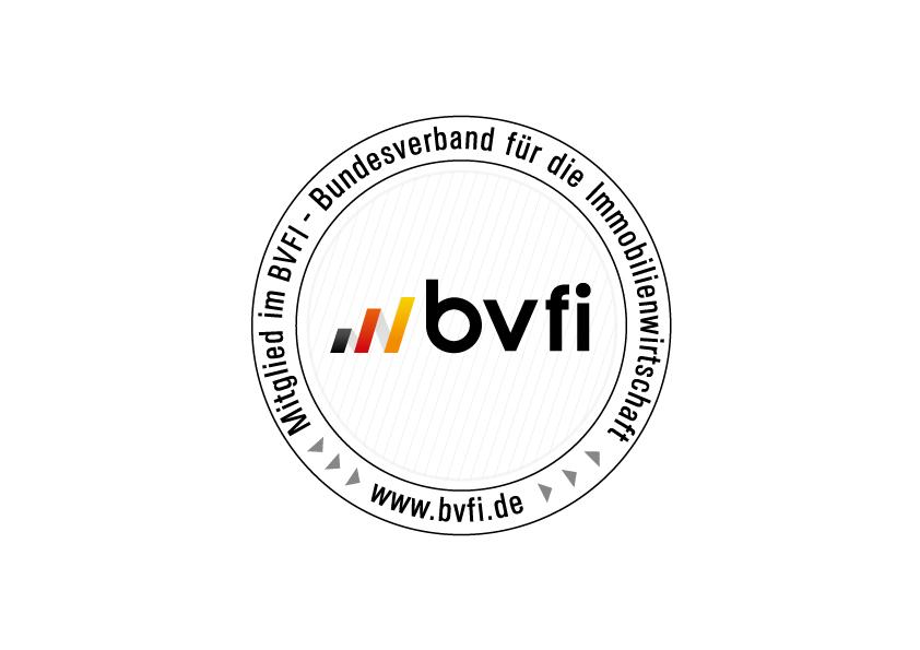 bvfi Mitglied