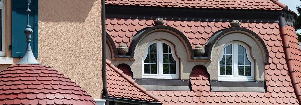 AbacO Immobilien Würzburg ist Ihr Partner für Ihren seriösen und kompetenten Immobilienvertrieb.  Hier finden Sie Aktuelle Immobilien im Vertrieb